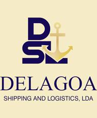 DELAGOA-LOGO2